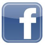 Perry Bridal facebook